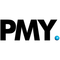 PMY Group