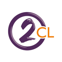 2CL Communications Limited