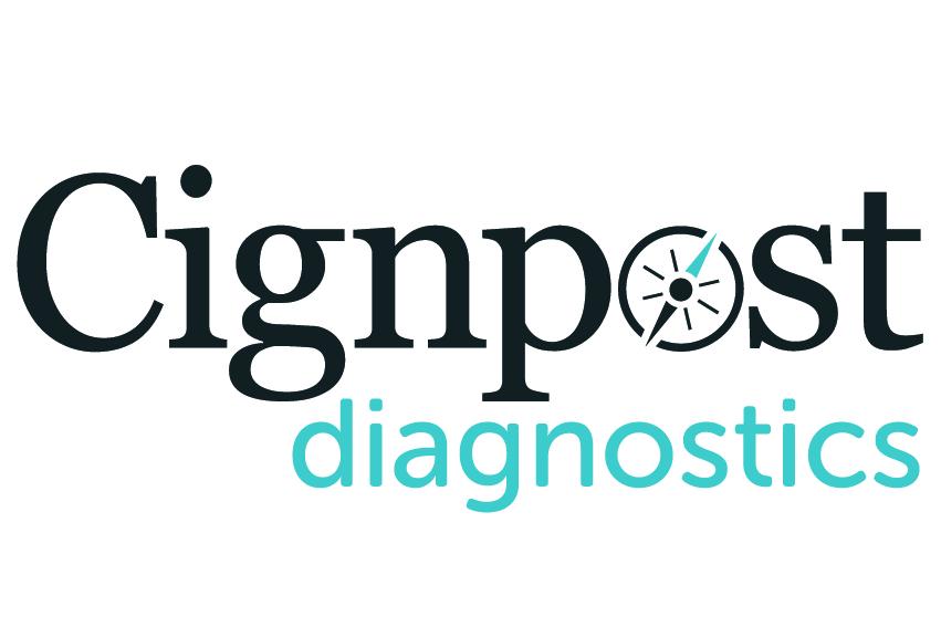 Cignpost Diagrnostics