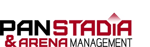 Pan Stadia & Arena Management
