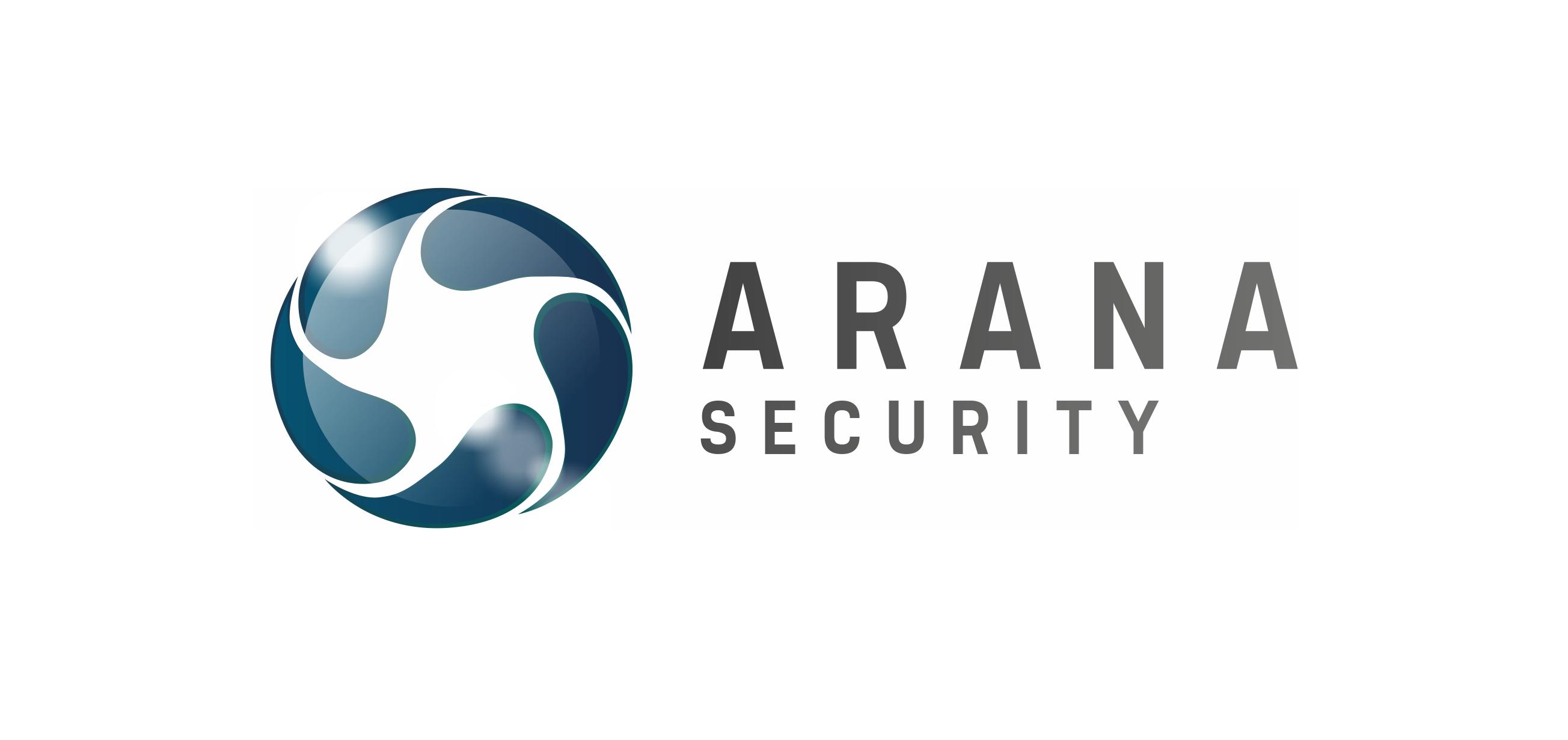 Arana Security