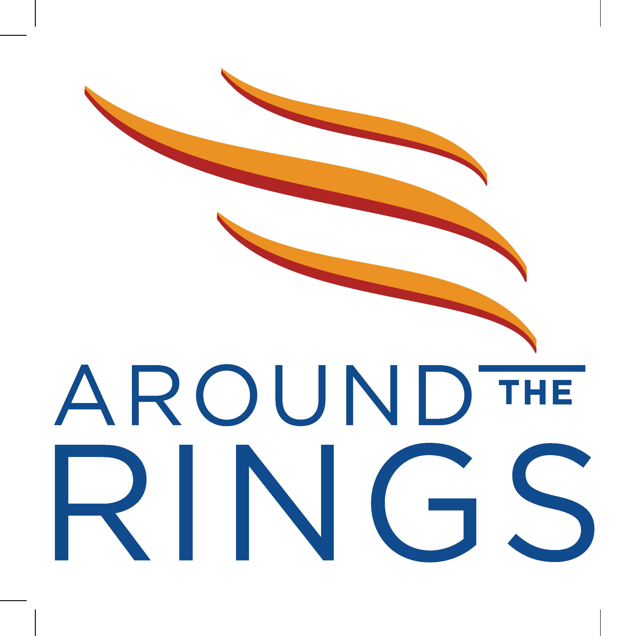 Around the Rings