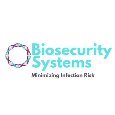 Biosecurity Systems