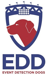 Event Detection Dogs