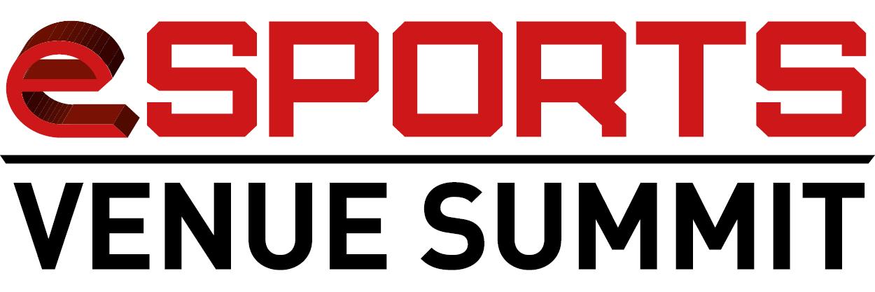 Esports Venue Summit