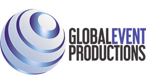 Global Event Productions