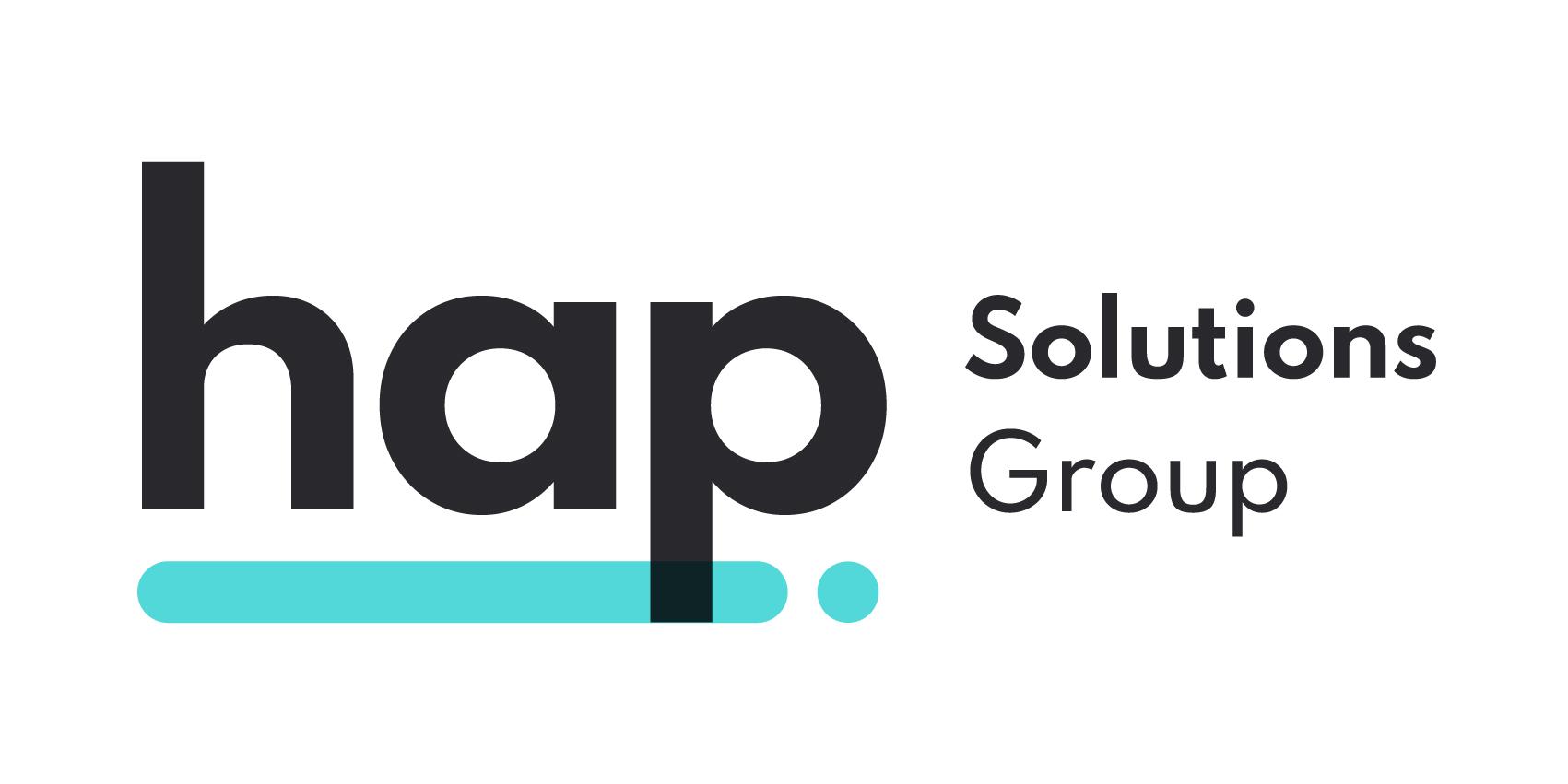 Hap Solutions