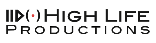 High Life Productions