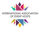 International Association of Event Hosts (IAEH)