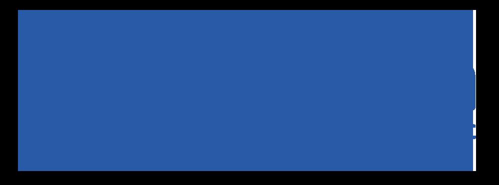 V Health Passport