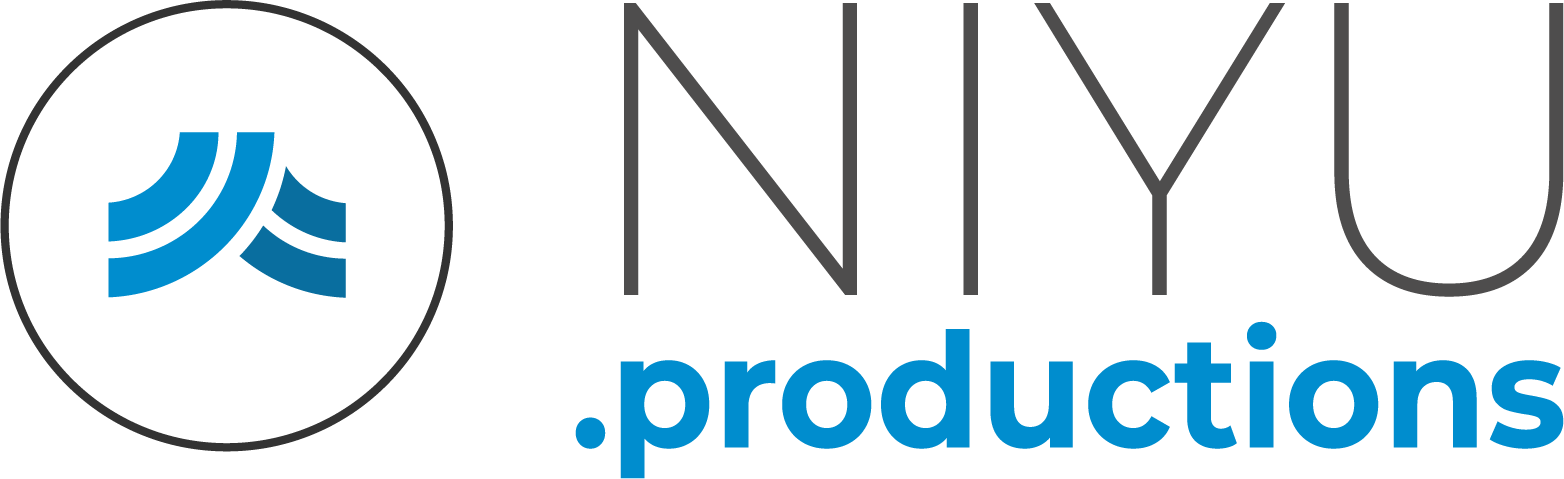 NIYU Productions