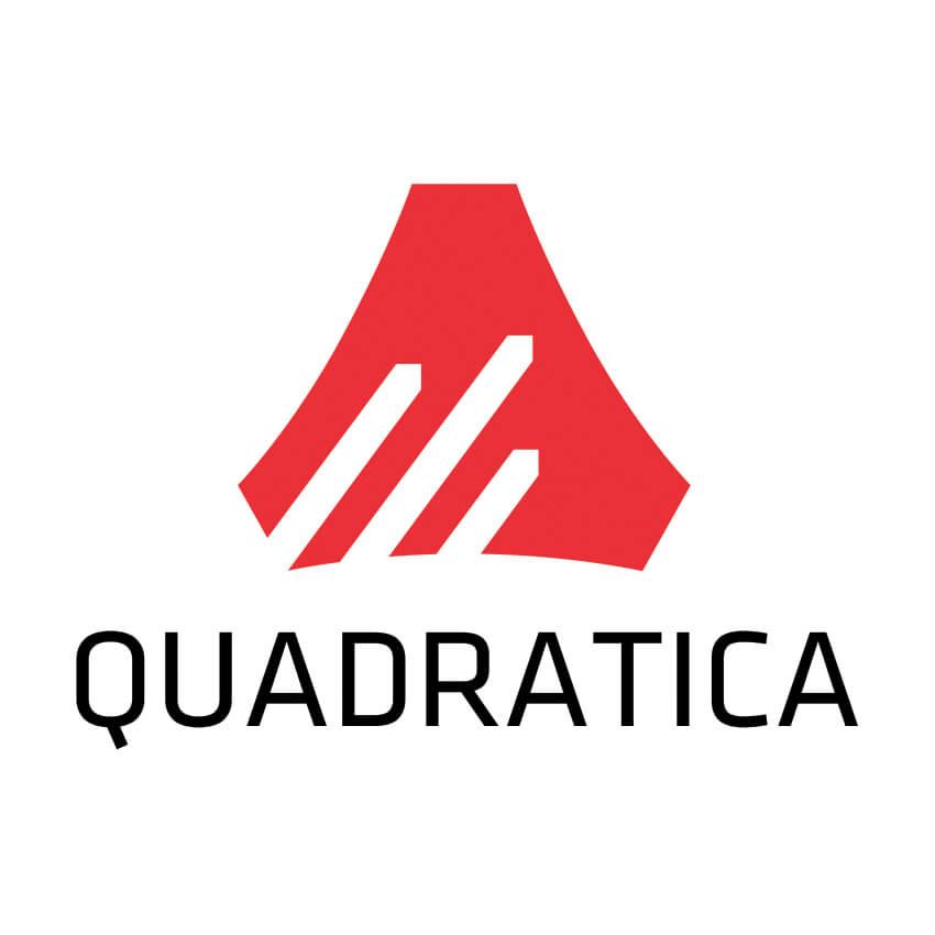 Quadratica