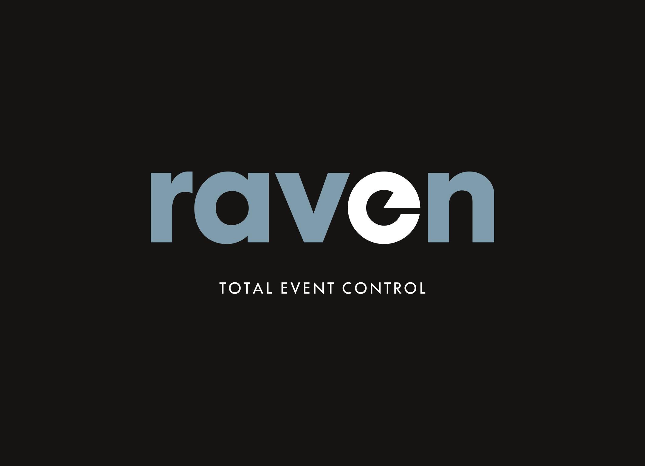 Raven Controls