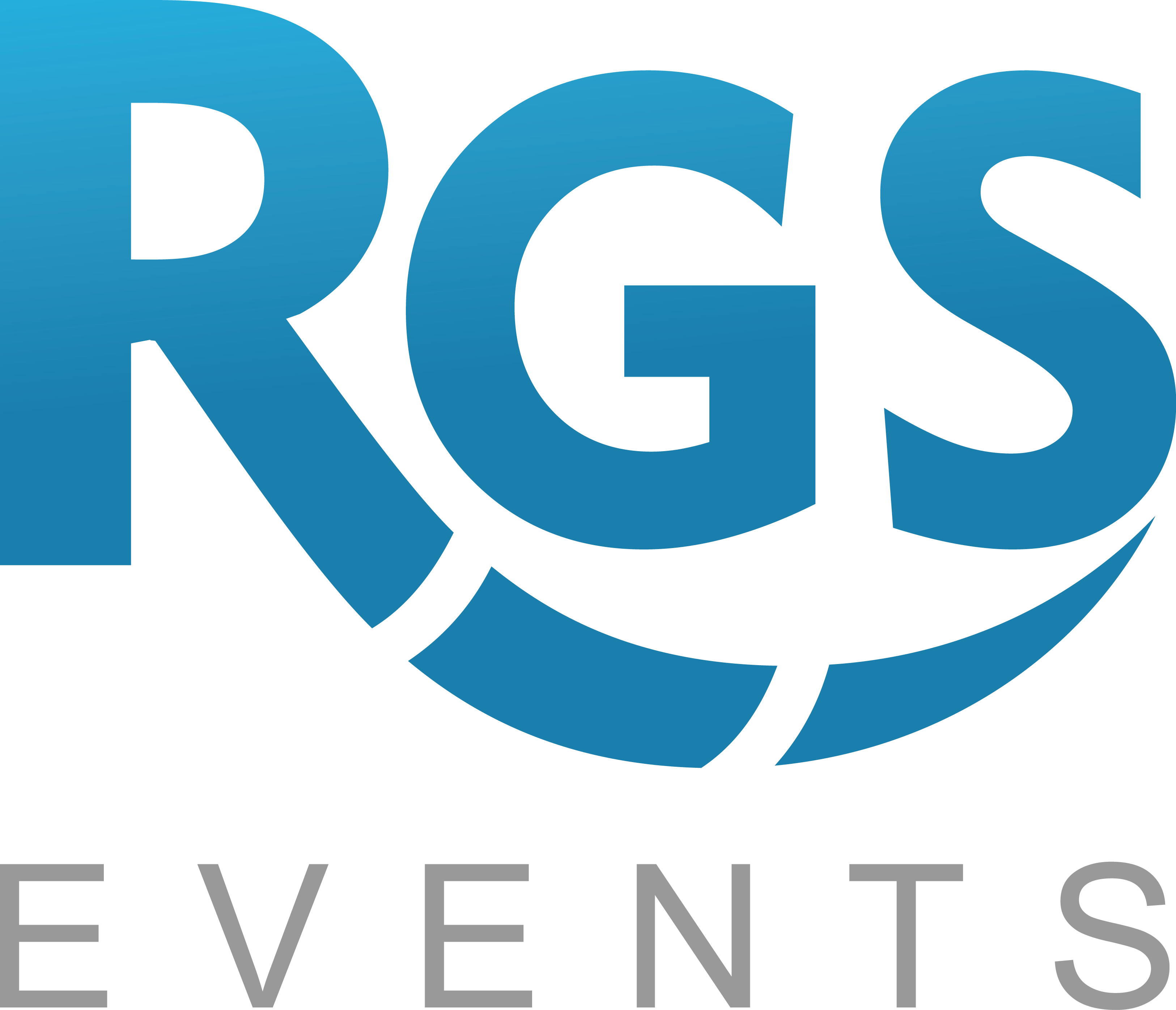 RGS Events