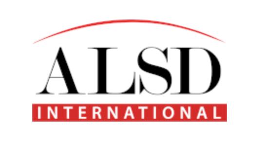 ALSD International