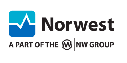 Norwest Productions