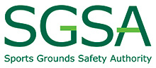 Sports Grounds Safety Authority