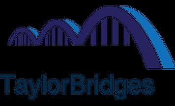 Taylor Bridges