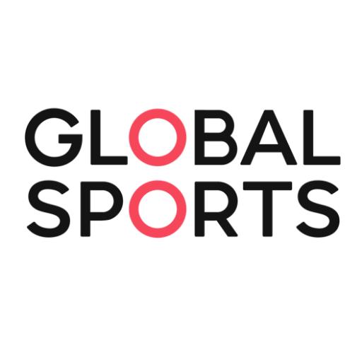 Global Sports Job