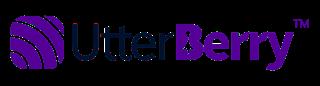 UtterBerry