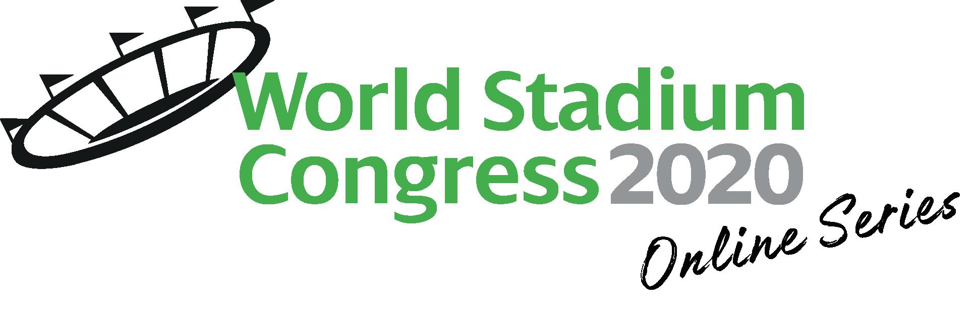 World Stadium Congress