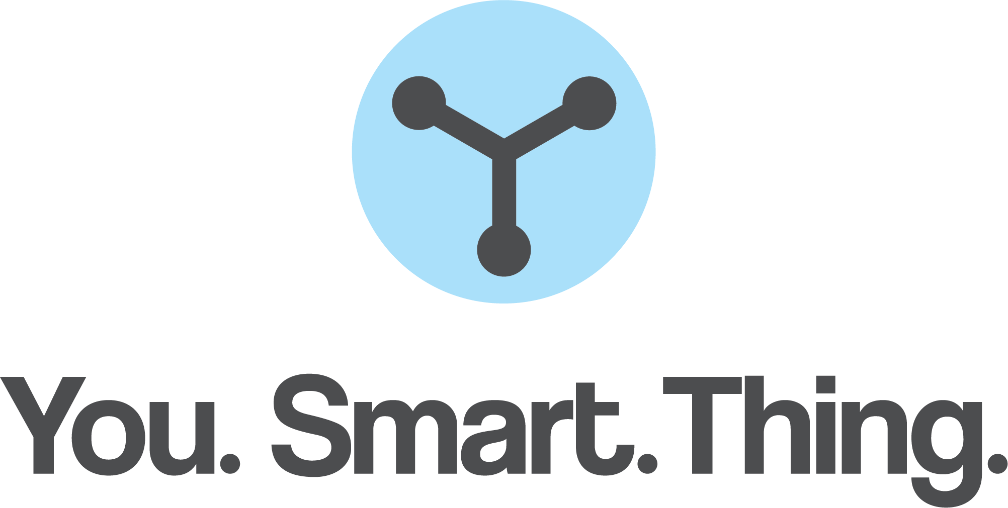 You Smart Thing (YST)
