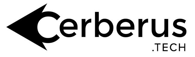Cerberus Tech
