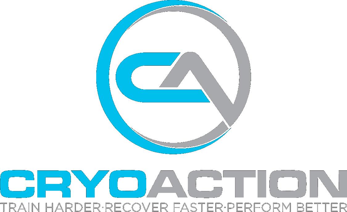 Cyroaction