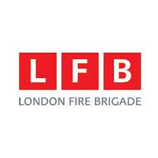 London Fire Brigade Enterprises